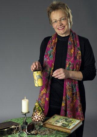 Susanne Schoppmeier