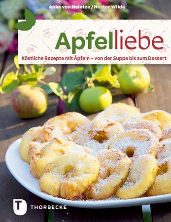 Apfelliebe