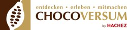 Logo HACHEZ CHOCOVERSUM