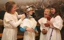 Roemische-Spiele
