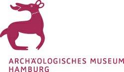 Archäologisches Museum Hamburg